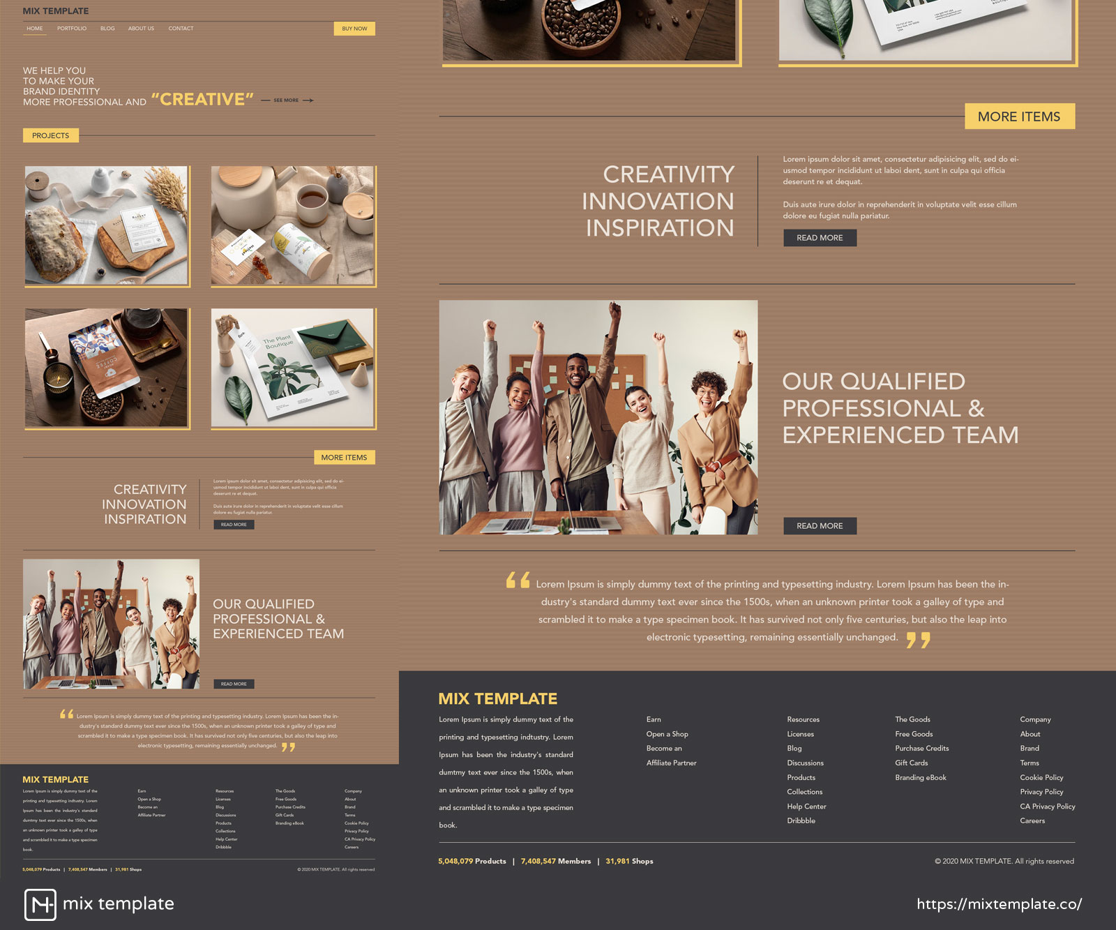 Free-Creative-Graphics-Agency-Website-PSD-Template-38