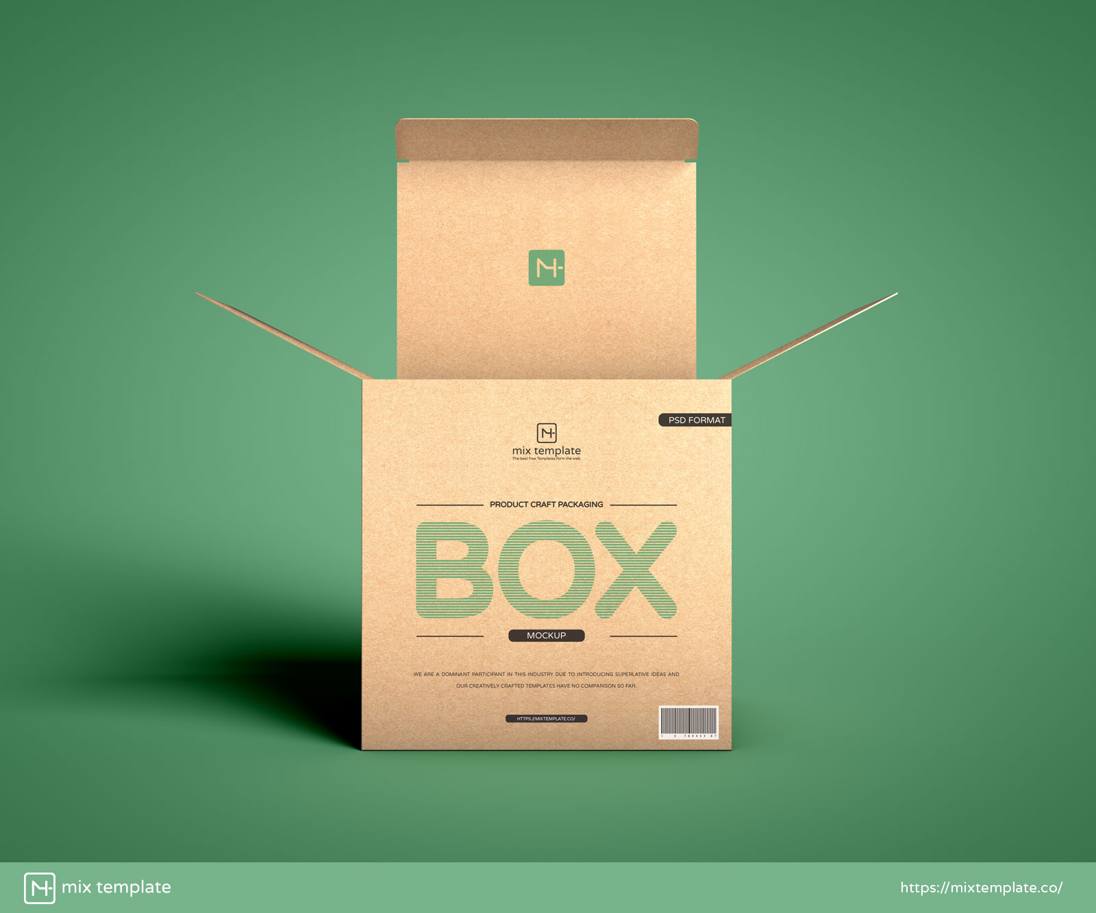 Free-Product-Craft-Box-Packaging-Mockup-Template-38