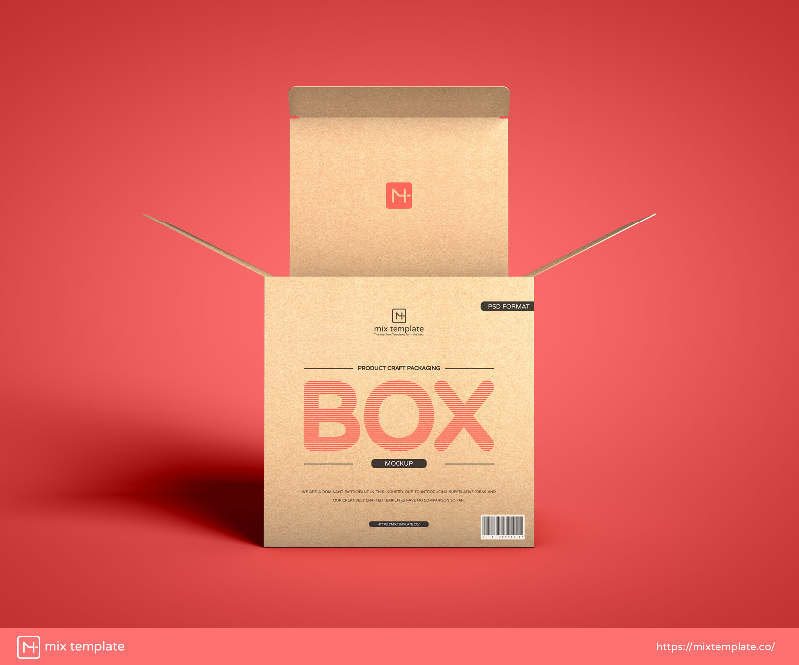 Free-Product-Craft-Box-Packaging-Mockup-Template