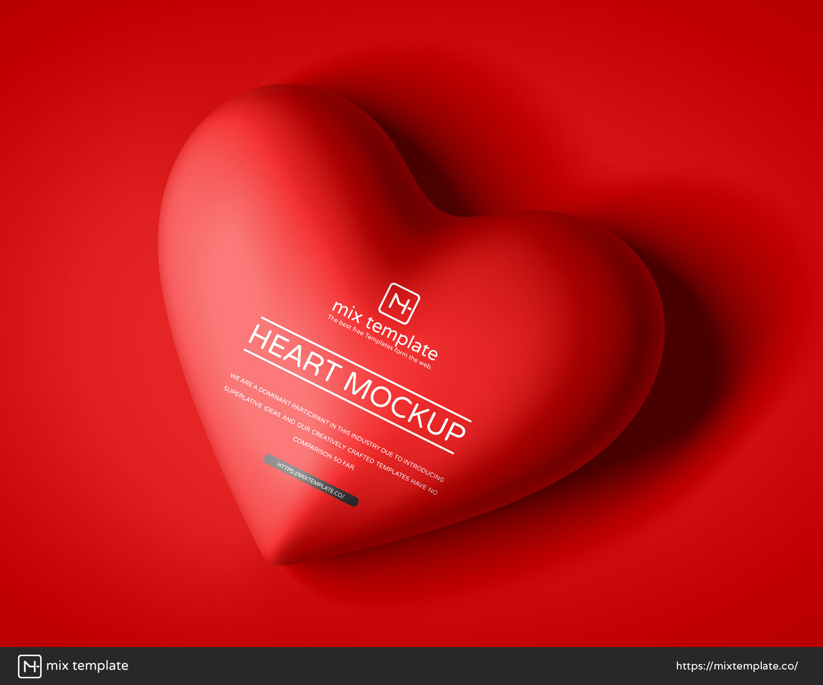 Free-Top-View-Heart-Mockup-Template-38