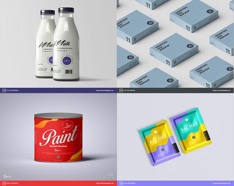 50-Free-Packaging-Mockup-Templates-38
