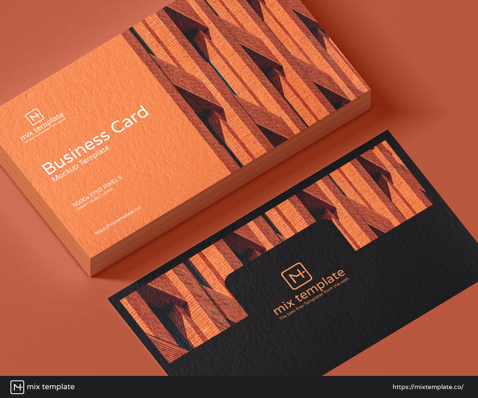 Free-Business-Card-Mockup-Template-38