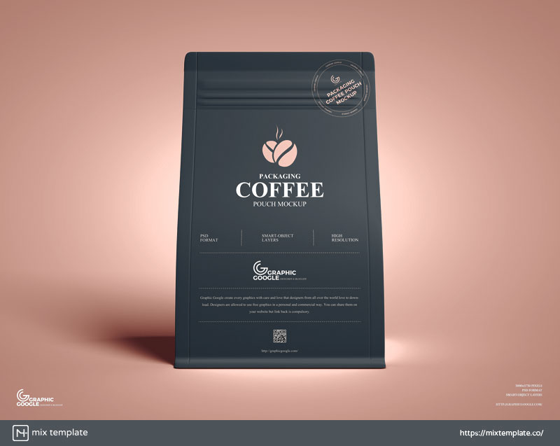 Free-Coffee-Pouch-Mockup-Template
