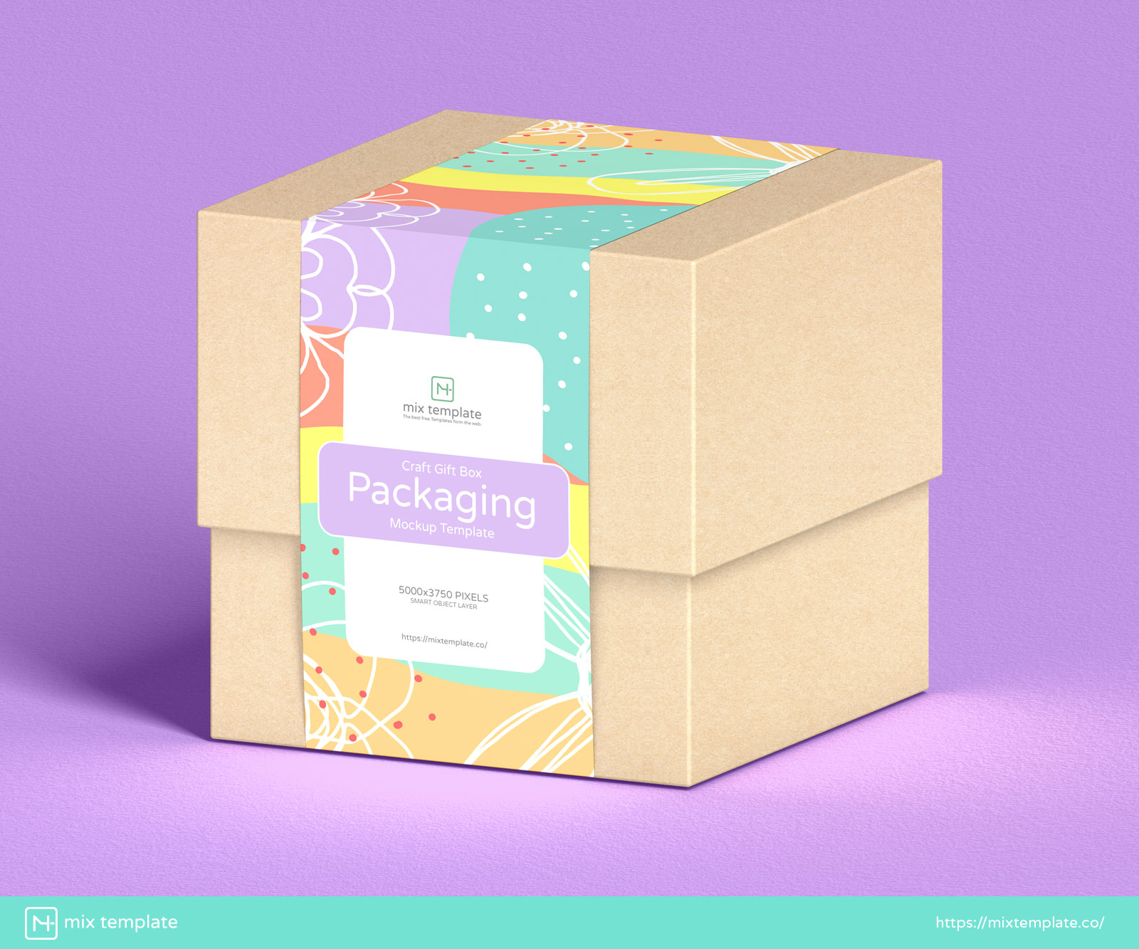 Free-Craft-Gift-Box-Packaging-Mockup-Template-38