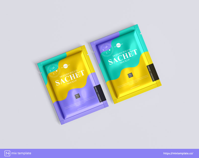 Free-Pouch-Sachet-Mockup-Template