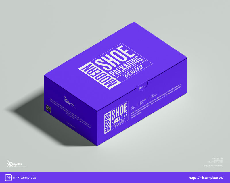 Free-Shoe-Box-Mockup-Template