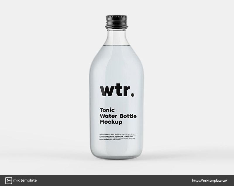 Free-Tonic-Bottle-Mockup-Template