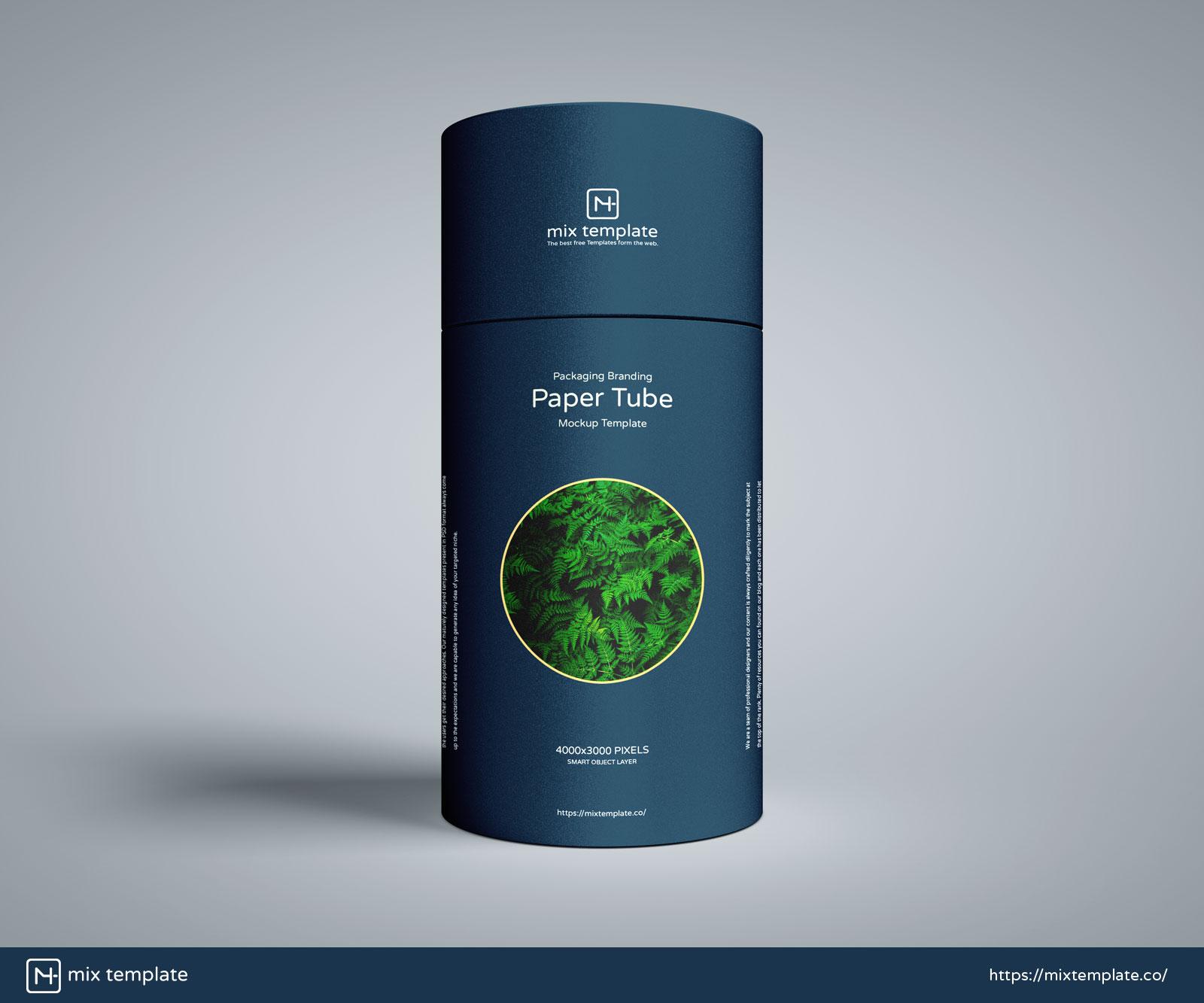 Free-Packaging-Branding-Paper-Tube-Mockup-Template-38