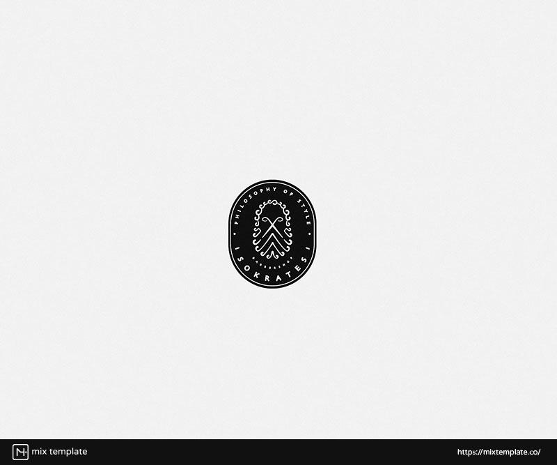 Barbershop-Logo-Design