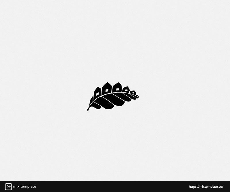 Bath-Houses-Logo-Design