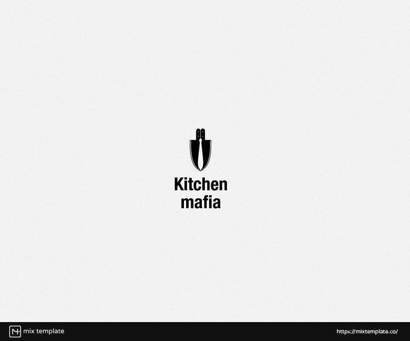 Catering-Company-Logo-Design