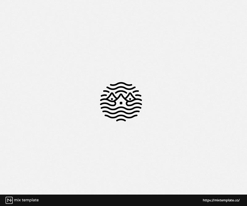Dairy-Logo-Design