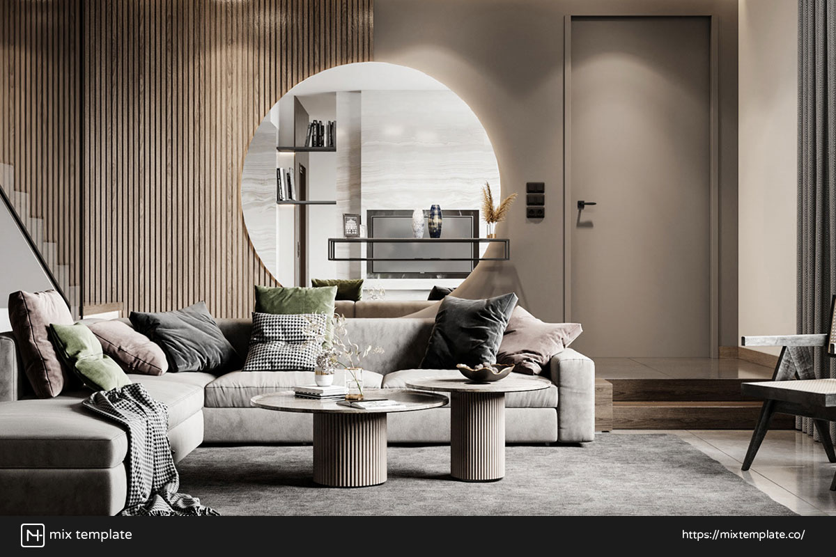 Family-Room-Design-Idea-1