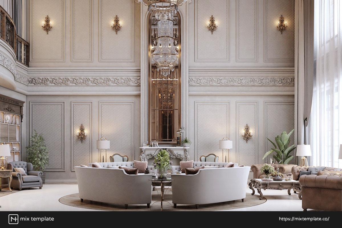 Family-Room-Design-Idea-10