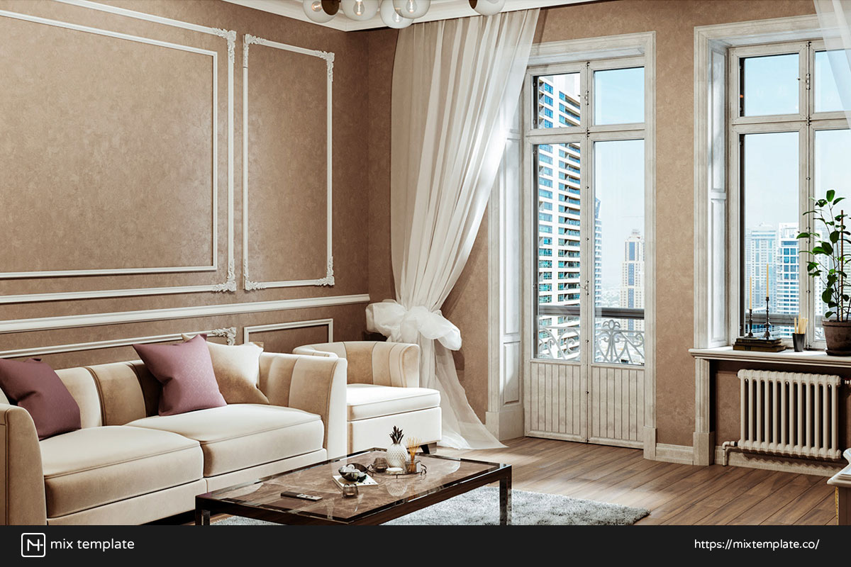 Family-Room-Design-Idea-11