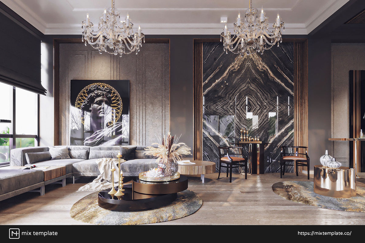 Family-Room-Design-Idea-13