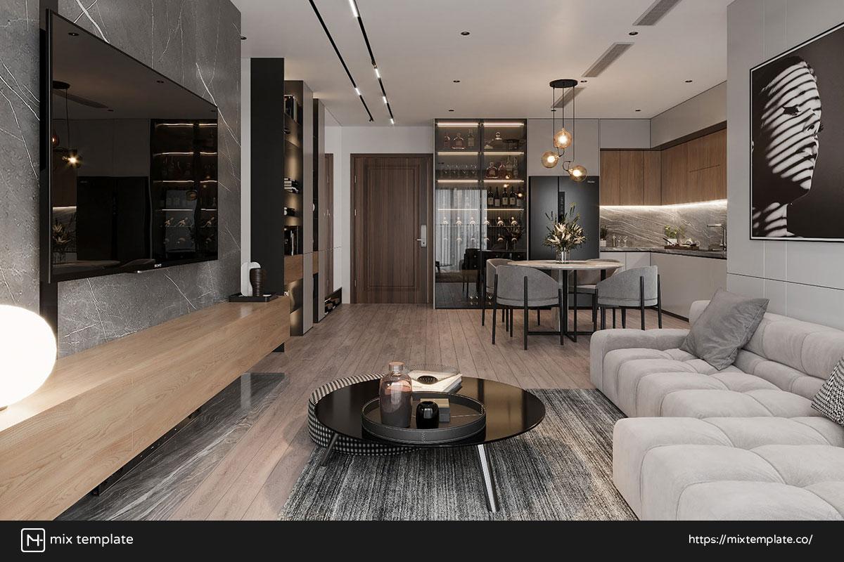 Family-Room-Design-Idea-15