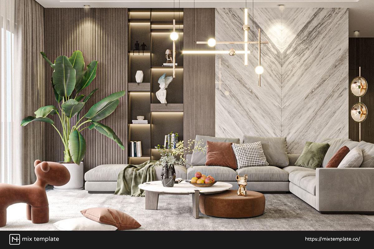 Family-Room-Design-Idea-16