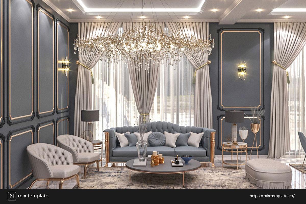 Family-Room-Design-Idea-18