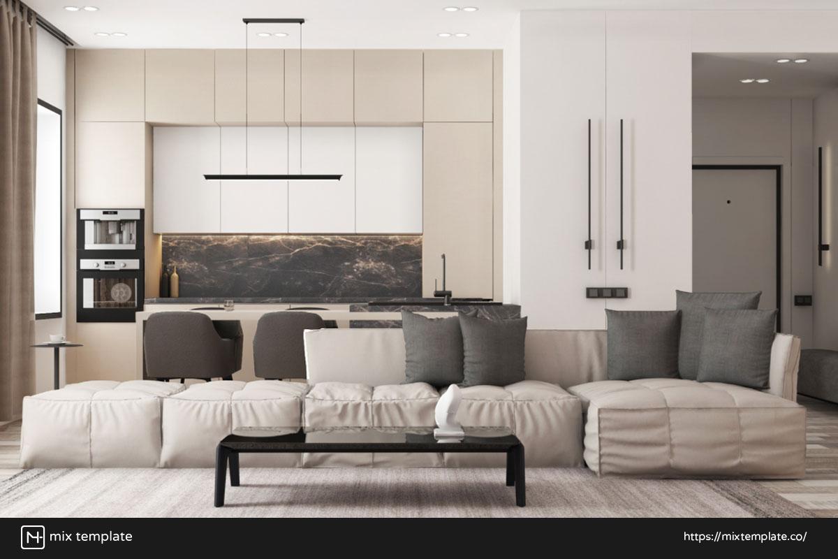 Family-Room-Design-Idea-19