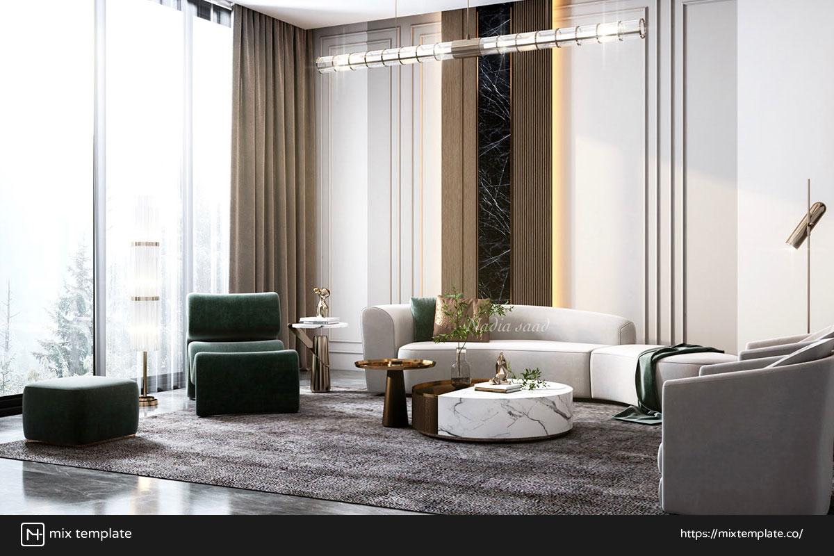 Family-Room-Design-Idea-2
