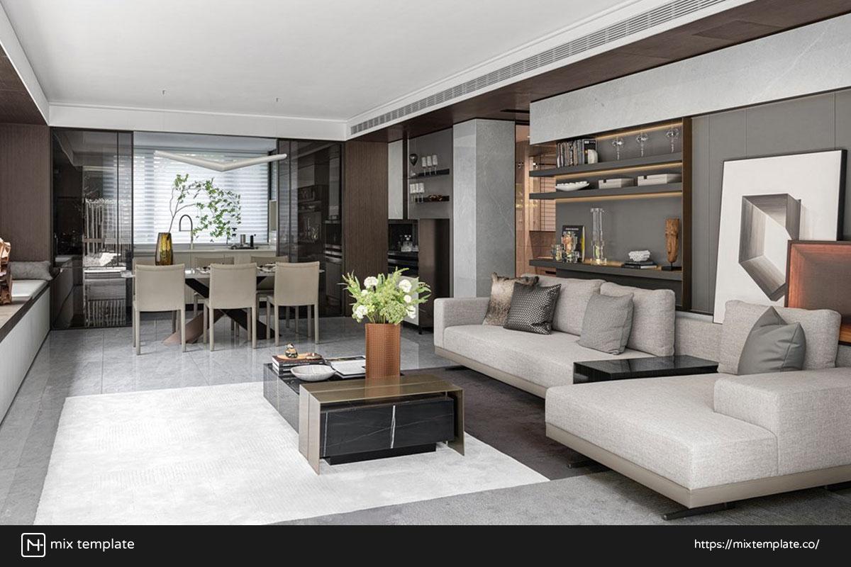 Family-Room-Design-Idea-20