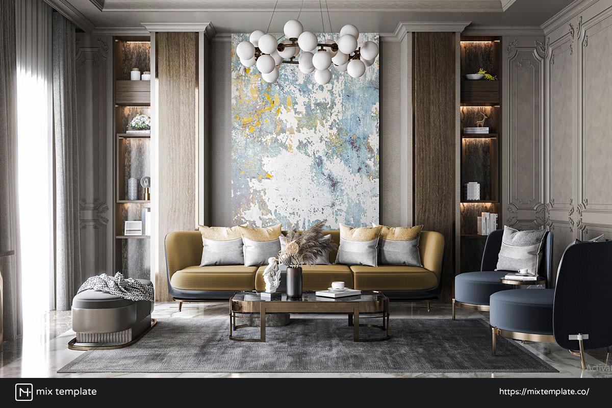 Family-Room-Design-Idea-3
