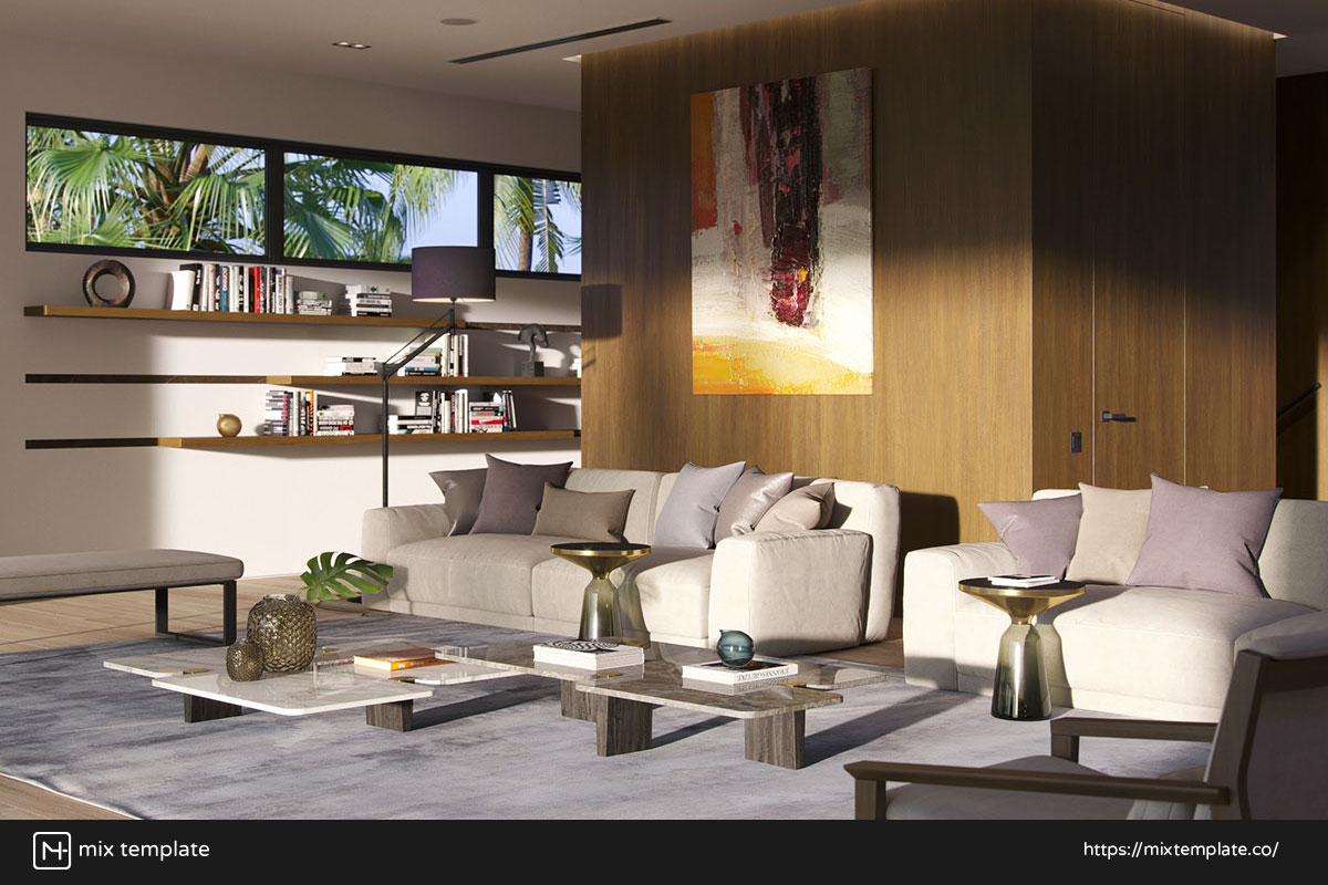 Family-Room-Design-Idea-4
