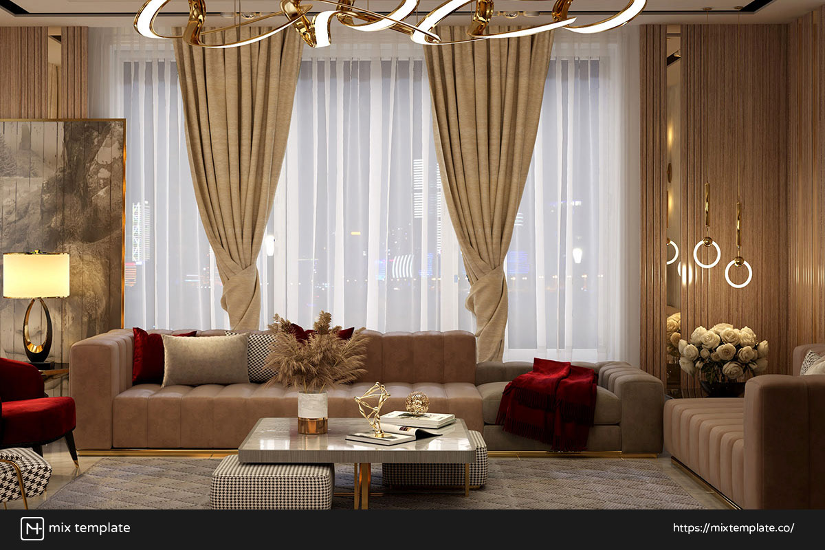 Family-Room-Design-Idea-5