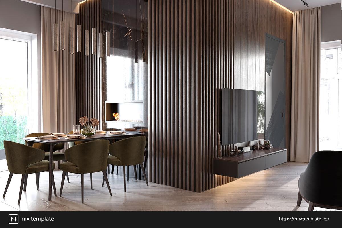 Family-Room-Design-Idea-7