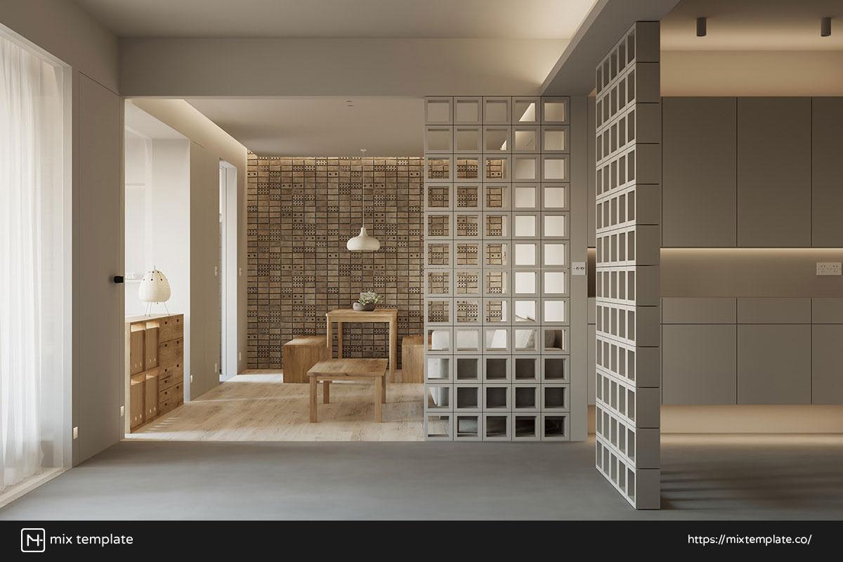 Family-Room-Design-Idea-8