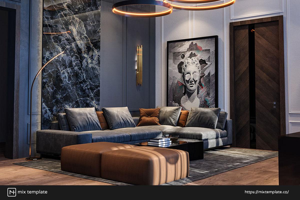 Family-Room-Design-Idea-9