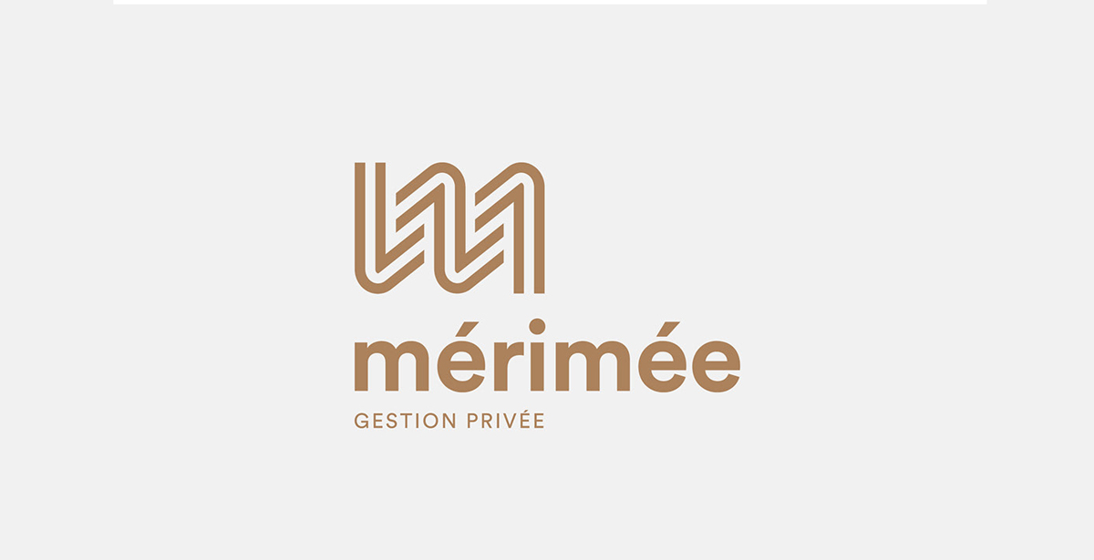 Wealth-Management-Naming-And-Brand-Identity-For-Inspiration-2