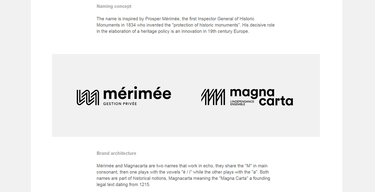 Wealth-Management-Naming-And-Brand-Identity-For-Inspiration-4