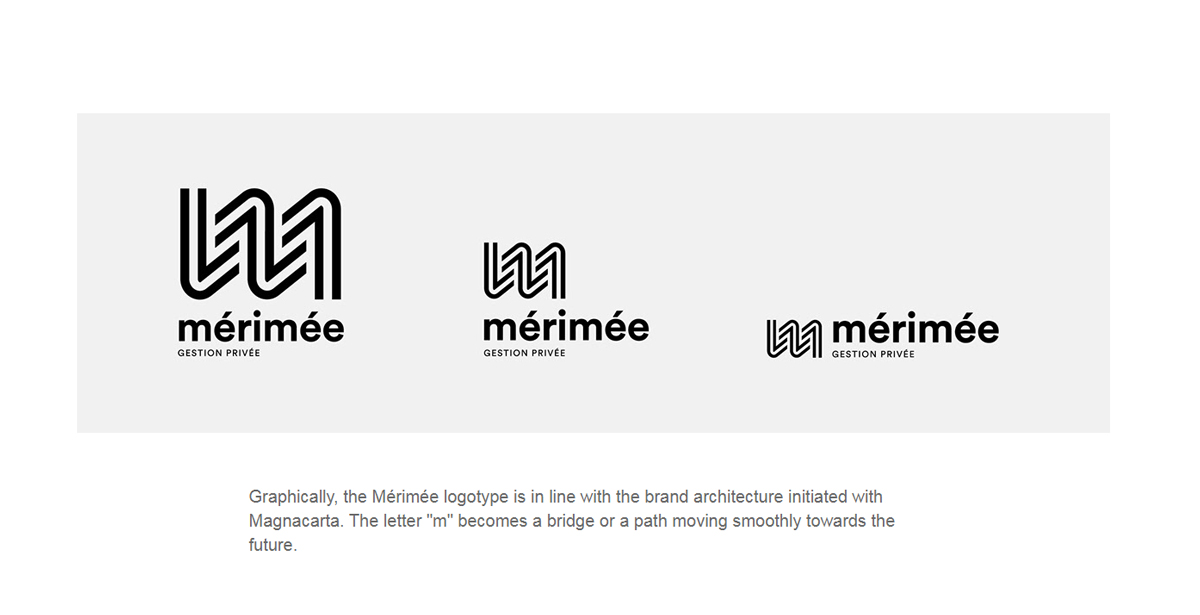 Wealth-Management-Naming-And-Brand-Identity-For-Inspiration-5