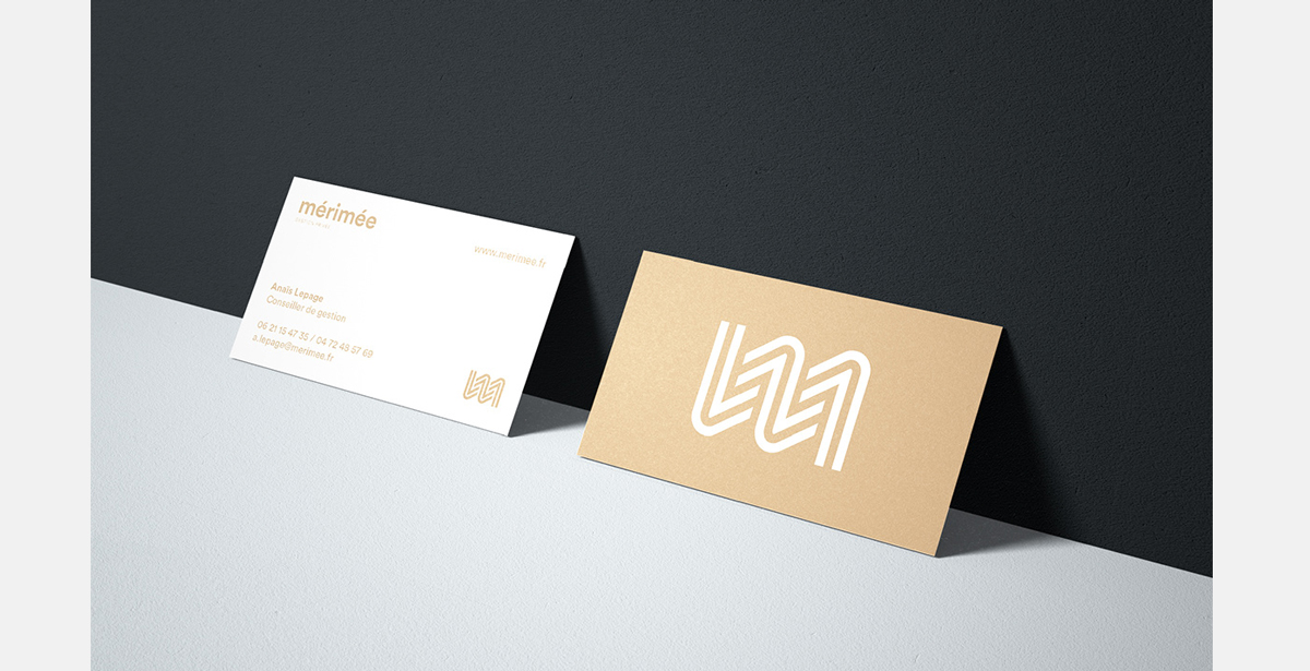 Wealth-Management-Naming-And-Brand-Identity-For-Inspiration-6