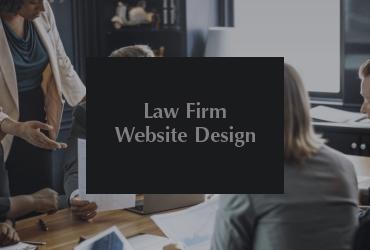 10-Best-Law-Firm-Website-Designs.jpg