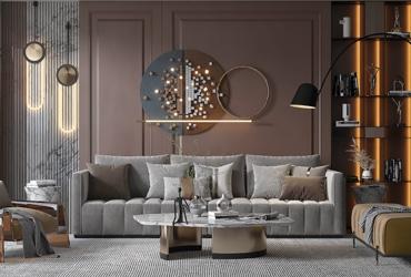 20-Family-Room-Design-Ideas-For-Inspiration.jpg