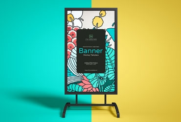 Free-Brand-Promotion-Street-Stand-Banner-Mockup-Template-11.jpg
