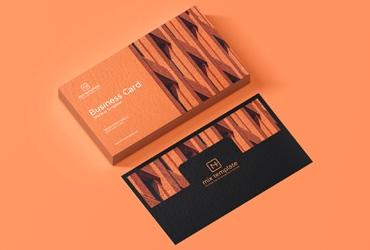 Free-Business-Card-Mockup-Template-11.jpg