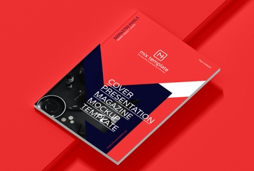 Free-Cover-Presentation-Magazine-Mockup-Template-11.jpg