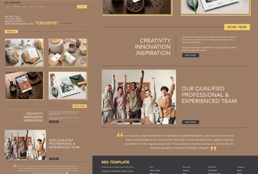 Free-Creative-Graphics-Agency-Website-PSD-Template-11.jpg