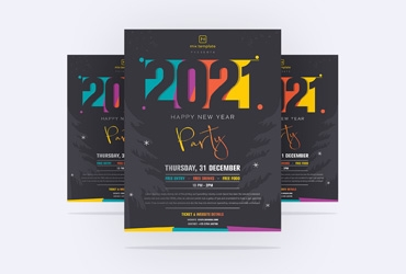 Free-Creative-Happy-New-Year-2021-Party-Flyer-Template-11.jpg