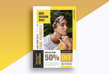 Free-Fabulous-Fashion-Flyer-Design-Template-11.jpg