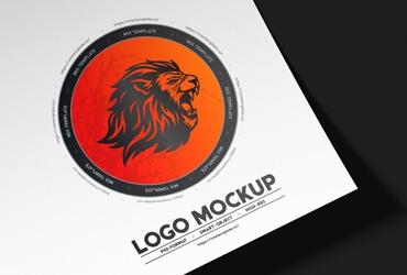 Free-Logo-Mockup-Template-11.jpg