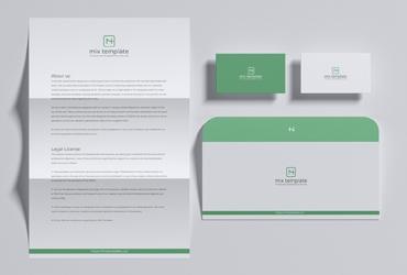 Free-PSD-Modern-Branding-Stationery-Mockup-Template-11.jpg