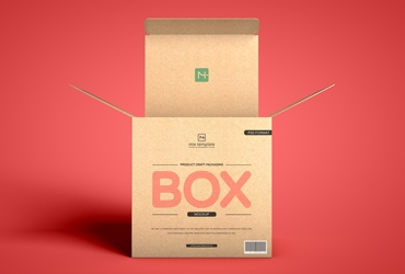 Free-Product-Craft-Box-Packaging-Mockup-Template-11.jpg