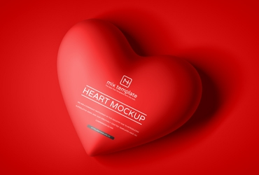 Free-Top-View-Heart-Mockup-Template-11.jpg