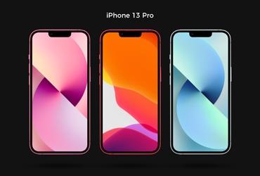 Free-iPhone-13-Pro-Mockup-Template-11.jpg